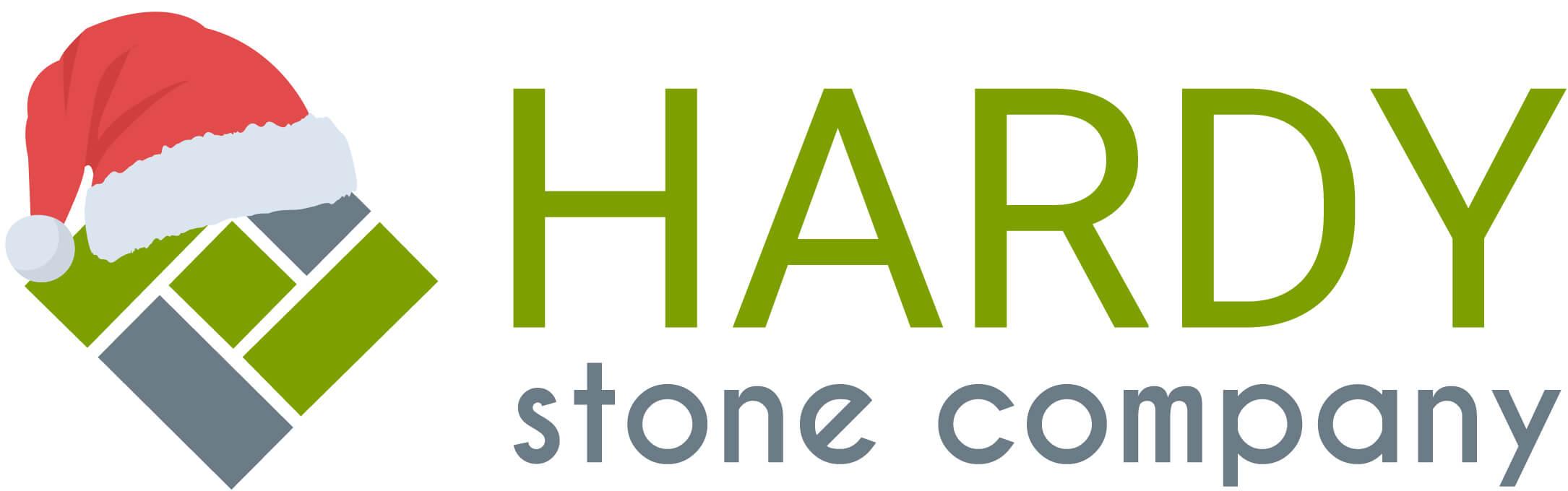 Hardy-Stone-Company-Christmas-Logo