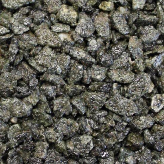 Resiscape Resin Bound Aggregate Green Granite