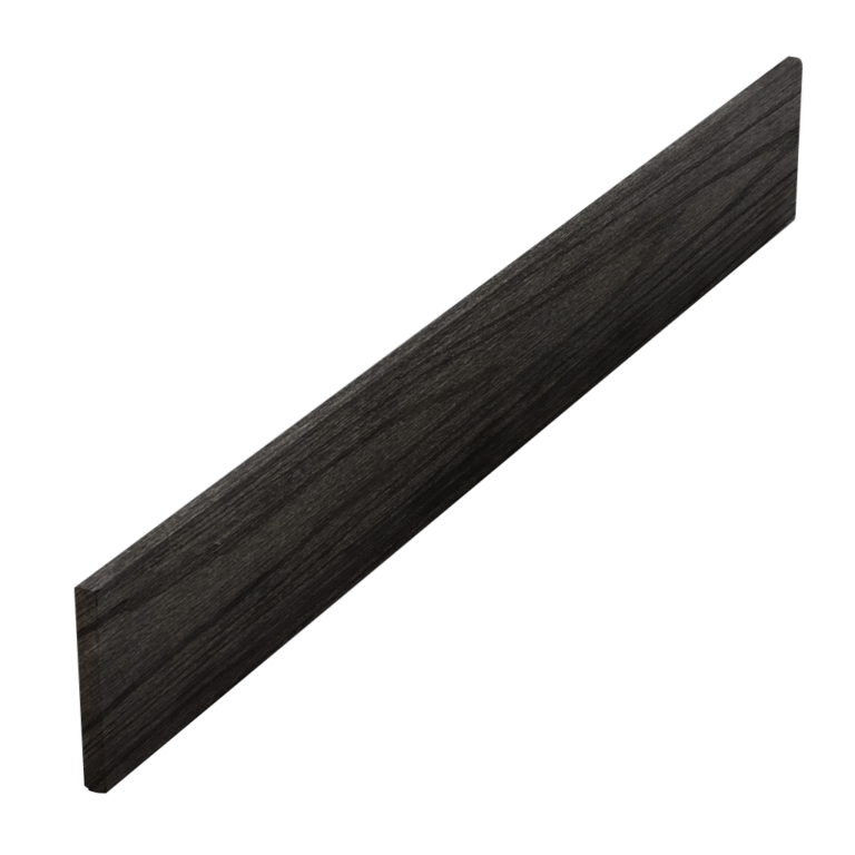 Piranha Fuzion Composite Fascia Board