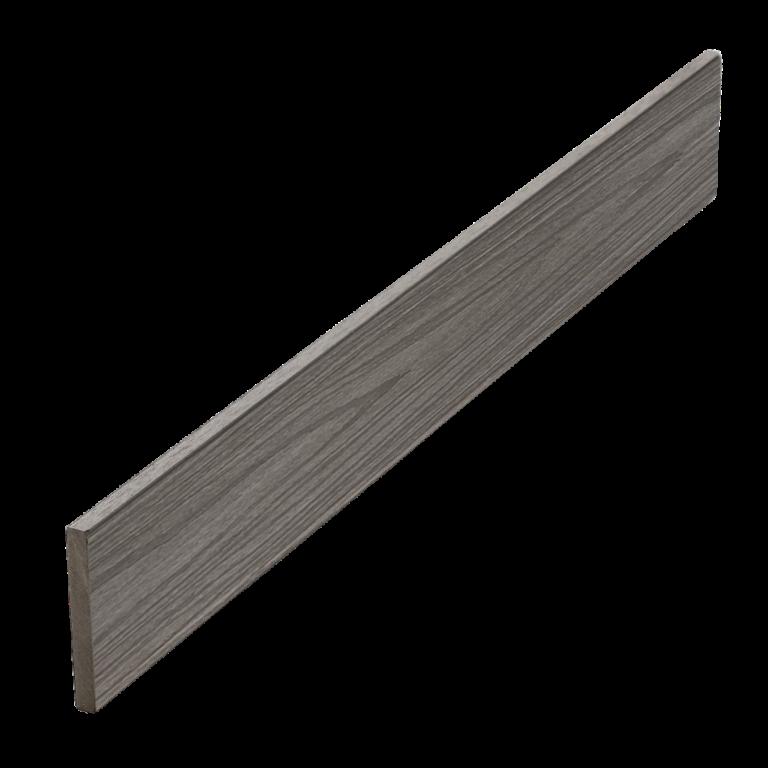Piranha Fuzion Sandstone Composite Fascia Board