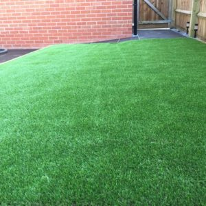 Luxigraze 30 Luxury Artificial Grass