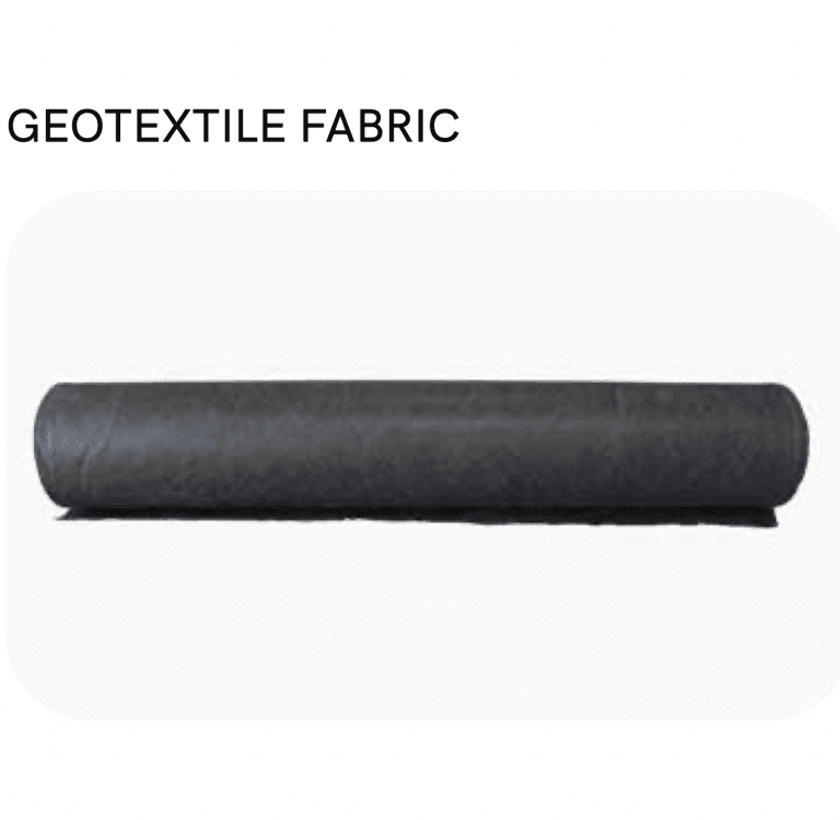 Resiscape Geotextile Fabric