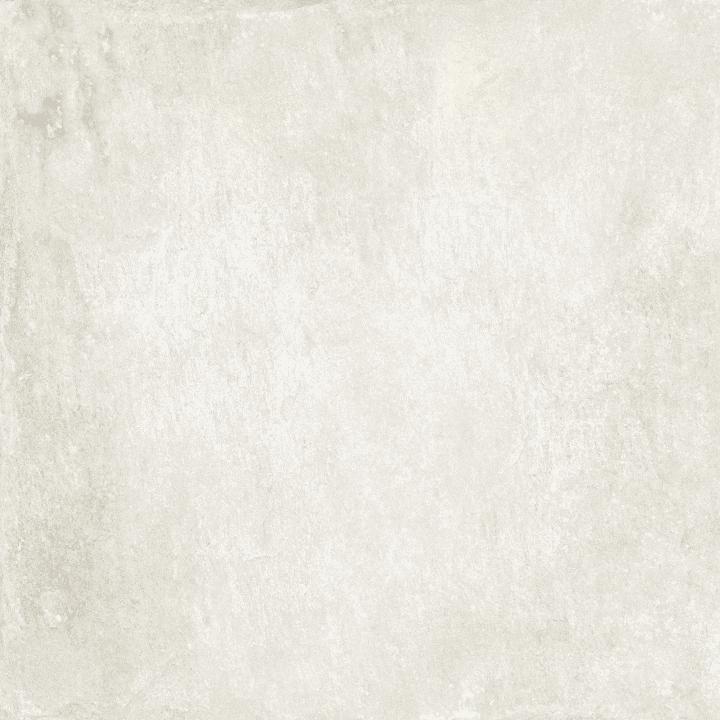 Helando Bianco