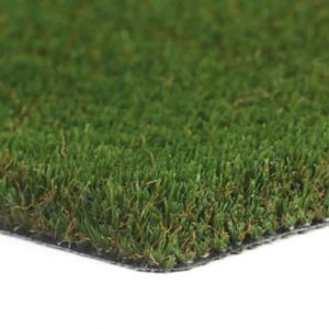 Luxigraze 27 Super Luxury Artificial Grass