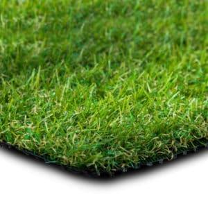 Luxigraze 20 Standard Artificial Grass