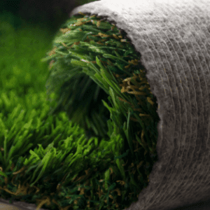 Luxigraze 35 Recyclable Artificial Grass