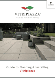 Planning and Installing Vitripiazza