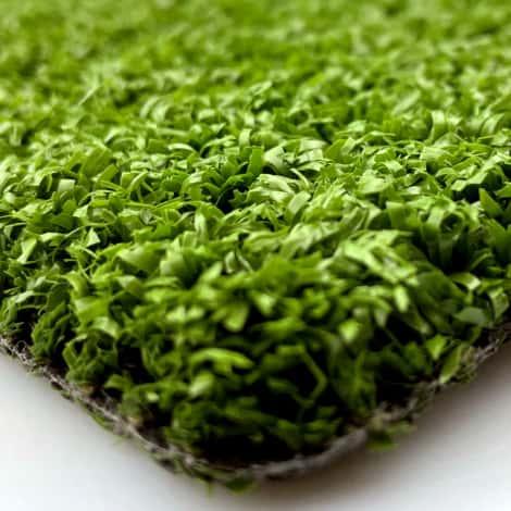 Luxigraze Pro Putt Putting Green