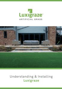 Understanding and Installing Luxigraze