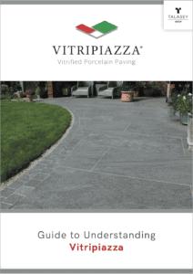 Understanding Vitripiazza