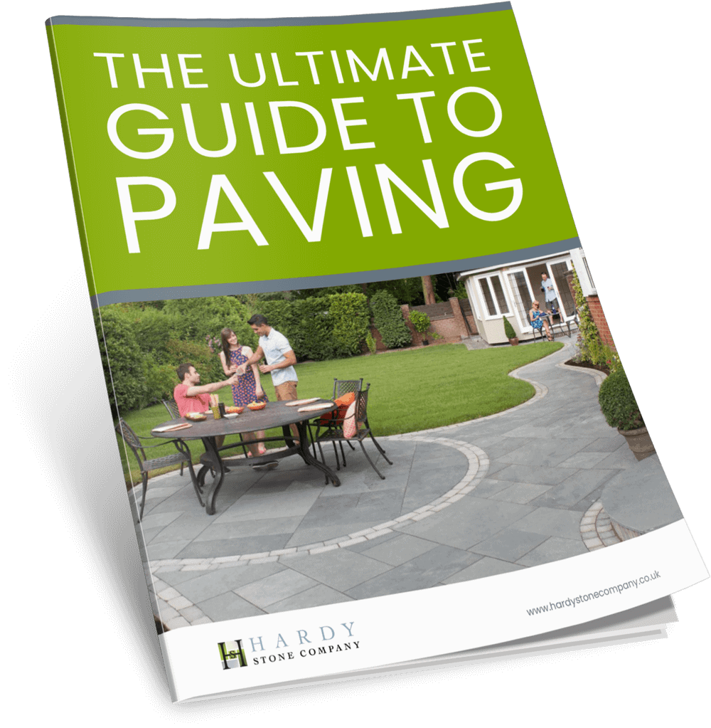 The-Ultimate-Guide-to-Paving